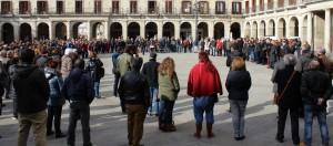 Foto: Ayuntamiento de Vitoria-Gasteiz