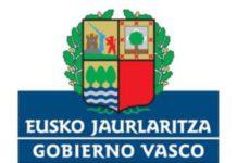 Gobierno Vasco Vitoria-Gasteiz