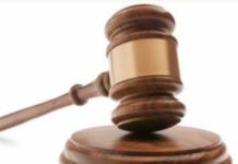 condenas y juicios vitoria
