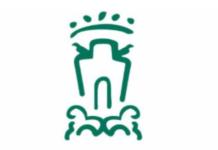 urbanismo impuestos Ayuntamiento de Vitoria-Gasteiz