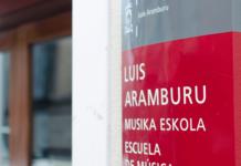 musica aramburu