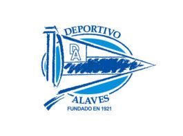 Deportivo Alavés himno vitoria