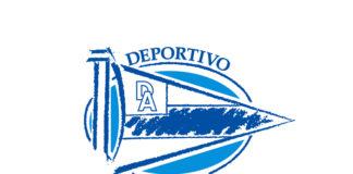Deportivo Alavés patrocinado por Rioja Alavesa