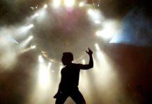 juerga concierto musica discoteca fiestas gatillazo