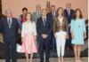 Consejo Diputación Foral de Álava
