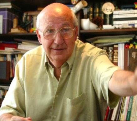 José Ángel Cuerda
