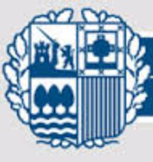 euskadi escudo