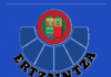 Policía Ertzaintza Vitoria-Gasteiz