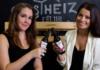 creadoras cerveza Gastheiz