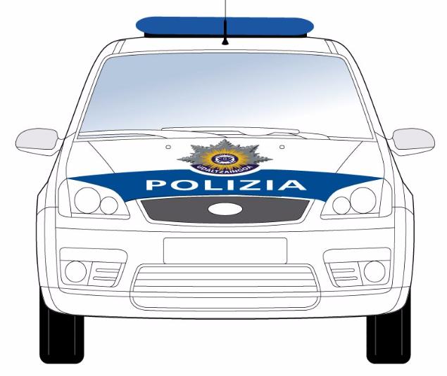 Policia Local de Vitoria-Gasteiz