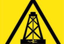 alerta riesgo extracción gas armentia 2 subijana