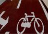bici carril