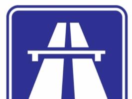 tráfico nudo retenciones El peaje de la autopista AP-1