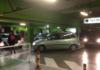 parking santa barbara enfrentadas