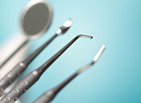 dentista y odontología en Vitoria-Gasteiz