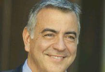 Javier de Andrés, presidente del PP en Álava sustituye a Carlos Urquijo