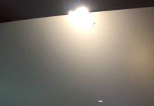 luz electricidad vitoria led