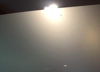 luz electricidad vitoria