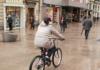 Comercios centro Vitoria-Gasteiz