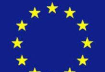 europa europeas esperanza