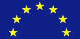 europa europeos esperanza