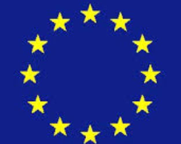 europa europeos