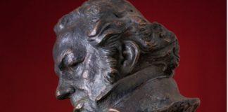 """Juanma Bajo Ulloa """"no tiene que ver"""" con el intento de venta del premio Goya"""