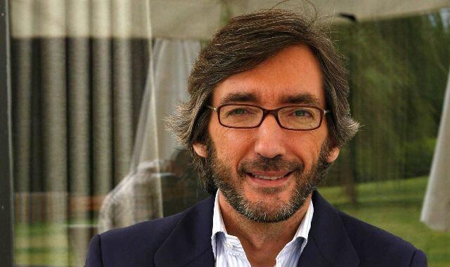 Iñaki Oyarzabal nuevo presidente del PP en Álava