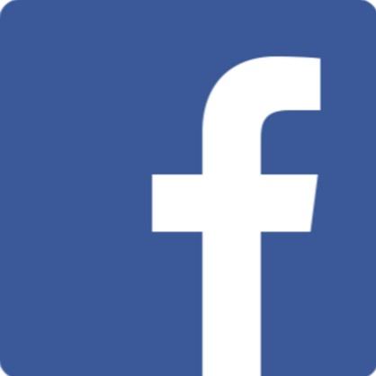 Denuncia a un acosador en Facebook