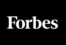 Revista Forbes