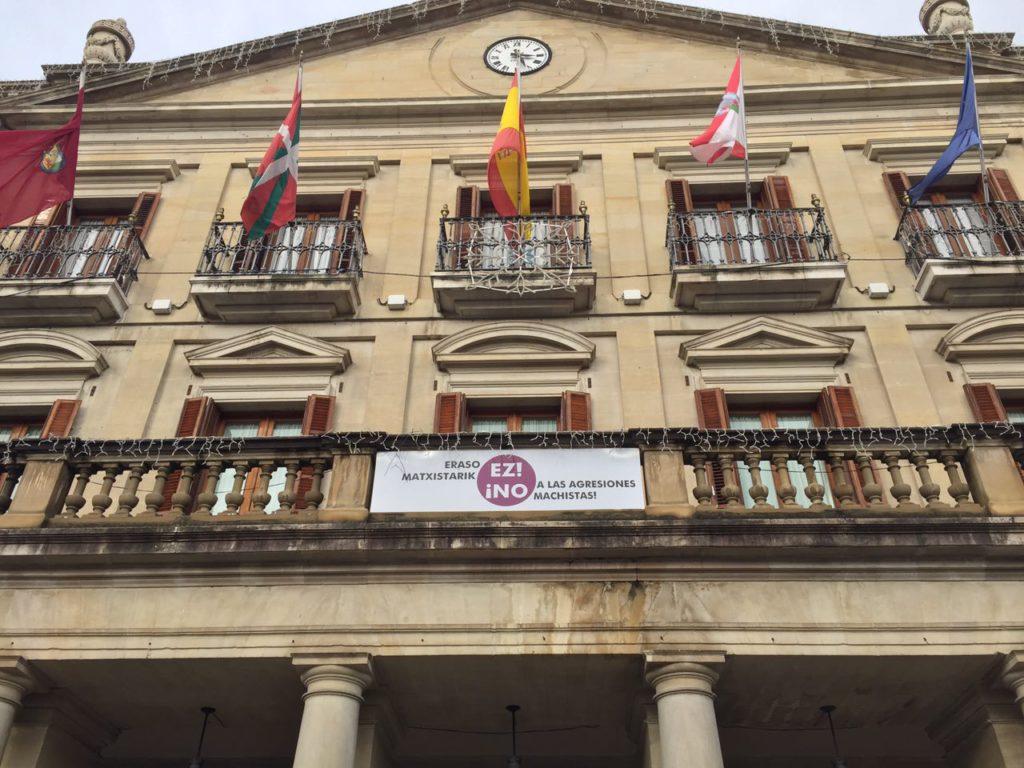 Ayuntamiento Vitoria-Gasteiz