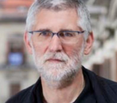 Borja Belandia, nuevo director general del Servicio Vasco de Empleo-Lanbide