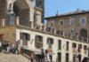 Vitoria-Gasteiz turística