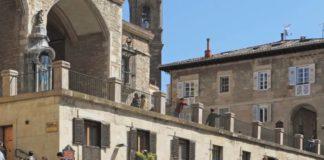 Vitoria-Gasteiz turística negocios ocio