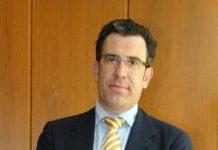 Josu Izaguirre candidato a Fiscal Superior de Euskadi