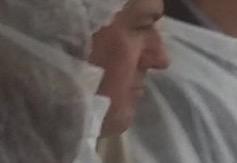 Ramiro Gonzalez Diputado General de Álava