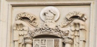 aprueban poder modificar nombres de calles franquistas en Vitoria