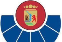 Miñones Álava