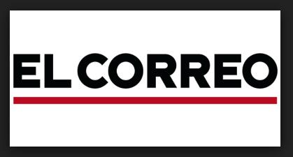 Viñeta El Correo