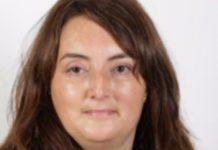 Impago de alquiler Elvira García Podemos Álava