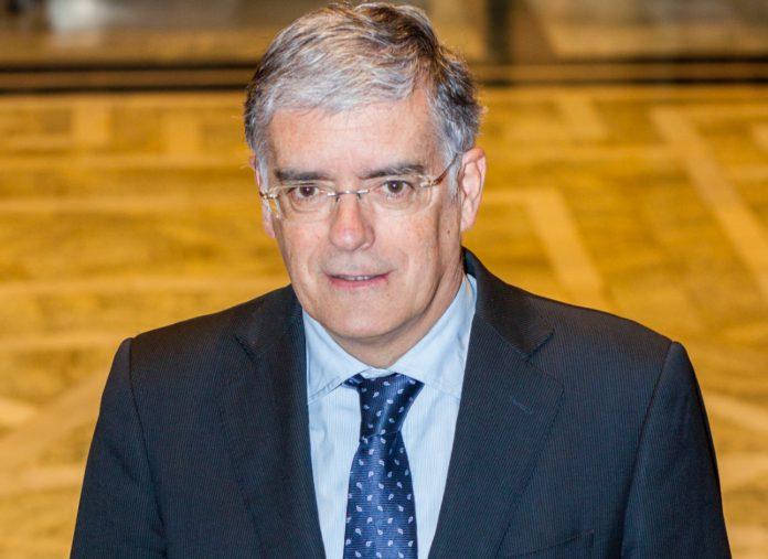 Jose Luis Cimiano Hacienda