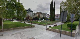 reforma plaza santa barbara