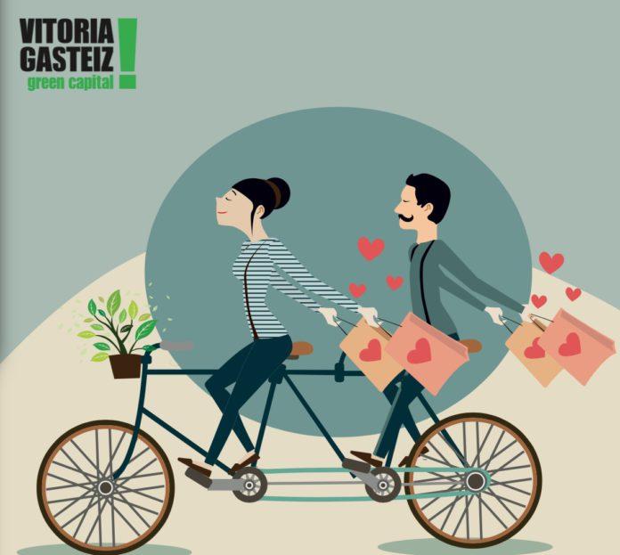 bici, triciclos disgustos