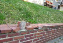 rescate constructoras ladrillos