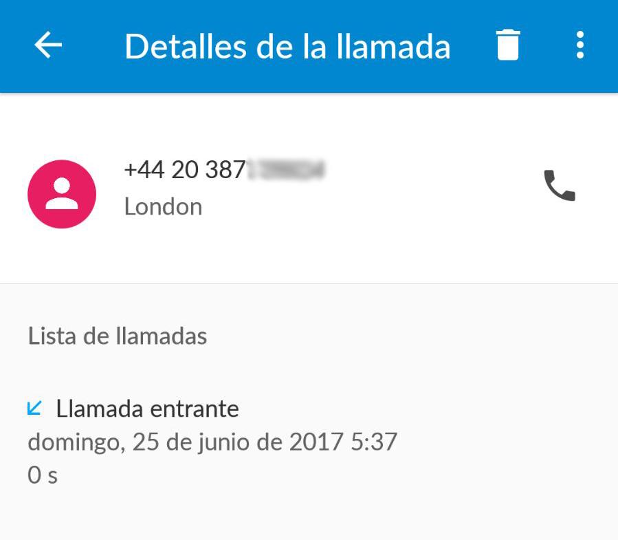 V Whatsapp Com Virus