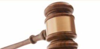 justicia juez