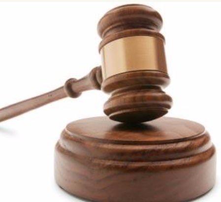 justicia juez pagar