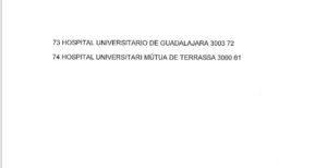 494430C1-6E68-4568-A829-F9D91B353BCF