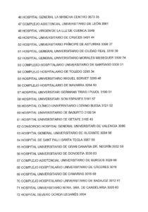 66F398D2-BC04-4919-9DCC-BE1C56EA7FF6