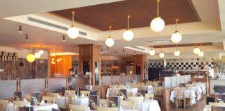Fichado en un registro si comes en restaurantes de Vitoria